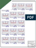 PISTAS QUILCAPUNCU (1) - 20-SECC-SA-A1 (2).pdf