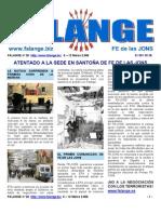 falange026