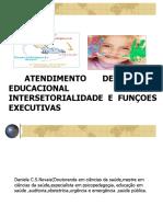 APOIO EUCACINAL E FUNÇOES EXECUTIVAS.ppt