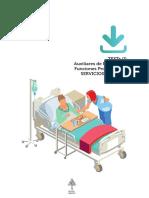 Muestra_Test_Auxiliares_Enfermeria_1.pdf