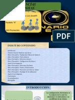 SEMANA 3 Atro.Chango Mendoza Luis Josueth. corregido