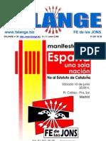 falange039