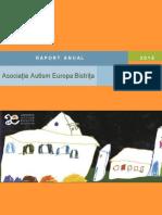 Raport-Anual-Micul-Print-2018_rev-3.pdf