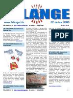 falange042