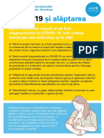 Flyer_A54P_alaptare_1