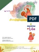 El invierno de Lila.pdf