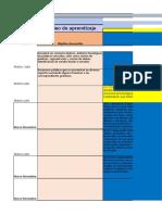 CONSOLIDADO COBERTURA CURRICULAR Primero básico y observación general de estudiantes por niveles (4).xlsx
