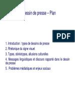 Dessin_Presse_Diaporama1