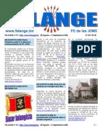 falange051