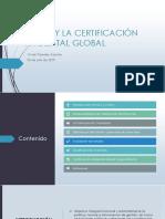 3. SEIA y la Certificación Ambiental_Abog. VIVIAN PAREDES (1).pdf