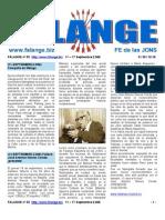falange053