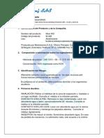 Hoja Seguridad Alcalinizante - M-402 (2).pdf