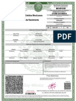 Acta_de_Nacimiento_MOBM420401HVZRRL07