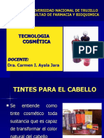 CLASE 8 TINTES, LIQUIDO ONDULATORIO.ppt