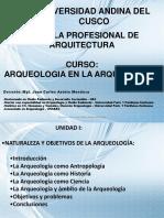 1_Arqueologia en la Arquitectura