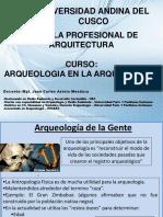 2_ARQUEOLOGIA DE LA GENTE