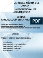 2_Arqueologia en la Arquitectura
