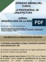 4_Arqueologia en la Arquitectura