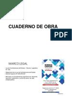 CUADERNO DE OBRA 04.OK