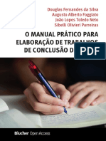 OpenAccess-Silva-9786555500028