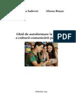 httpdir.upsc.md8080xmluibitstreamhandle1234567891518GhidAutoformareStudentiCulturiiComunicPedagog.pdfsequence=1&isAll