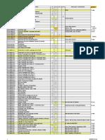 catalog_19-20_version_7.0
