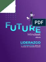 Future Mindset eBook