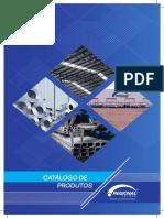 1603197589AF_Catalogo_Regional_2020_Web---COMPACTADO.pdf