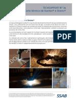 pt-SSAB-Cutting-of-Hardox-and-Strenx-V2-16