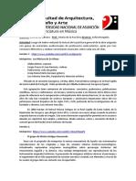 Música antigua_actividad 5_Sofi M.pdf