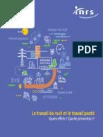 421345765-Le-Travail-de-Nuit-Et-Le-Travail-Poste-Effets-Et-Prevention.pdf