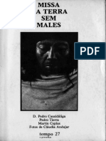 CASALDALIGA_Pedro_TIERRA_Pedro_COPLAS_Ma-1