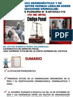 08.01.2020 Dipl. NCPP - 3 ACUERDO PLENARIO - Exp. Prado.ppt
