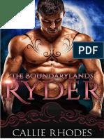 Callie-Rhodes-Boundarylands-Omegaverse-11-Ryder