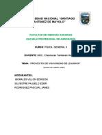 Proyecto-de-viscosidad-de-liquidos-fisica-II (1)