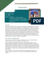 16-pleasantville.pdf