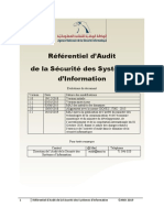 Referentiel_Audit 2.1.docx