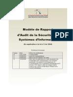 Modele rapport V1.3.docx