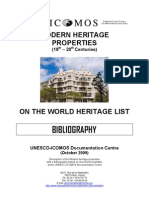 modernheritageproperties