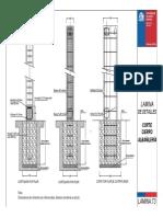 Lamina T3 Corte cierro albañilería.pdf