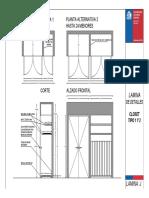 Lamina J Closet tipo 1 y 2.pdf