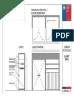 Lamina J1 Closet tipo 3.pdf