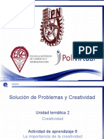 UT2_presentacion_3