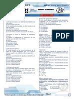 CIVICA_34_PRACTICA_REPASO_06_ANUAL_A[1]