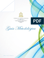 Guia_Metodologica