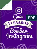 BONUS-13-PASSOS-PARA-BOMBAR-NO-INSTAGRAM.pdf