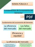 Fundamentos de la economía del bienestar.pptx