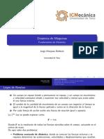 Apuntes-DinMaq5