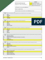 Caldeiraria.pdf