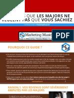 4-Secrets-que-les-Majors-ne-Veulent-PAS-que-vous-Sachiez-MarketingMusical.fr_